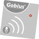 Gobius%201%20Grey%20panel_sned_101122