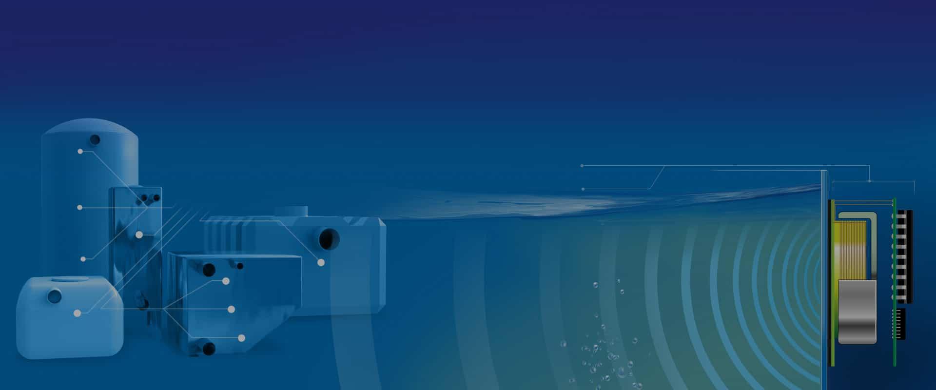 kopplingsschema tankmätare båt