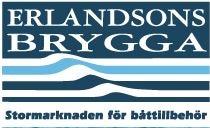Logo_erlands